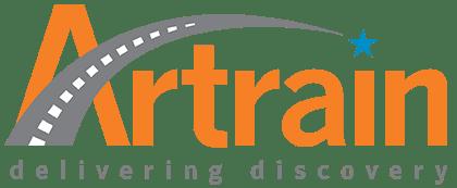 Artrain